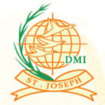 St. Joseph College of Engineering and Technology
