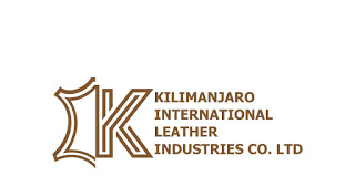 Kilimanjaro International Leather Industries Company Limited