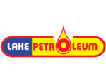 Lake Oil Limited