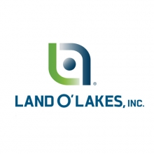 Land O'Lakes International Development