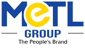 Mohammed Enterprises Tanzania Ltd - MeTL