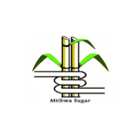 Mtibwa Sugar Estates Limited