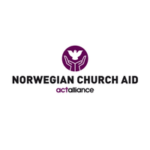 Norwegian Church Aid