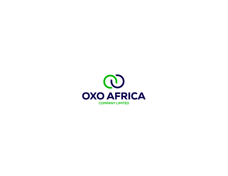 OXO AFRICA COMPANY LIMITED