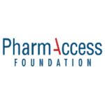 PharmAccess International