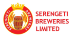 Serengeti Breweries Limited (SBL)