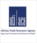 "African Trade Insurance Agency (""ATI"")"