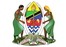 Mbeya Water Supply and Sanitation Authority (Mbeya WSSA)