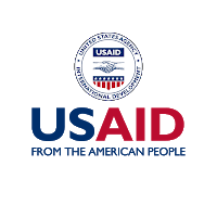 AICT Diocese of Tabora in USAID Tulonge Afya Project