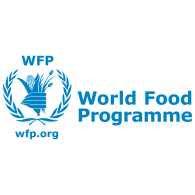 The World Food Programme (WFP)